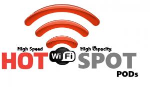 Hot Spot logo (1)