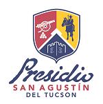 Presidio Museum Logo