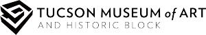 Tucson-Museum-of-Art-Logo