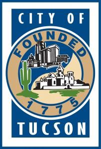 TucsonCityLogo