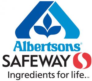 albertsons-safeway-logo