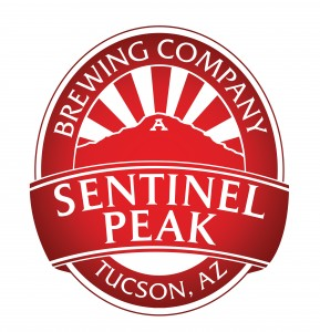 SentinelPeak_OneColor_Logo_TucsonAZ Great copy (1)