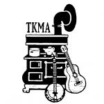 TKMA_Stove_Square