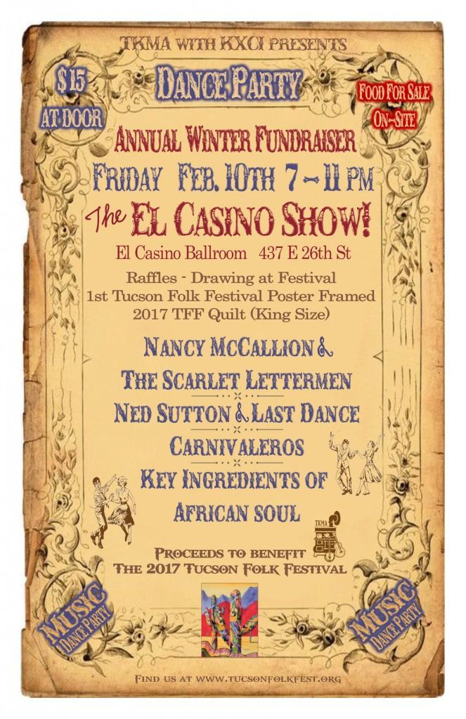 folk-festival-el-casino-show-2017-11-x-17-1