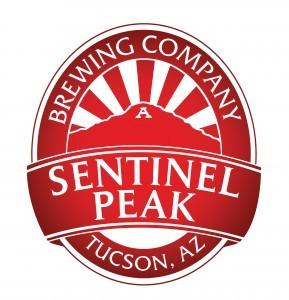 SentinelPeak_OneColor_Logo_TucsonAZ-Great-copy-1-289x300