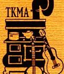 TKMA LOGO
