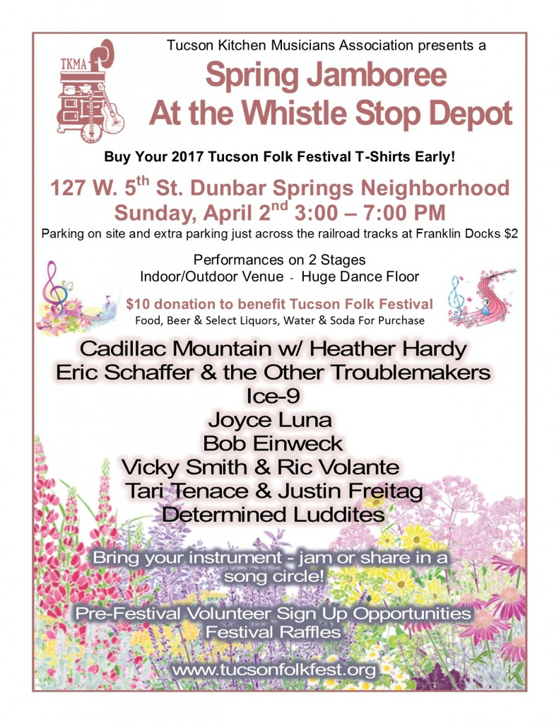 Whistle Stop Depot April 2.2017 (1)