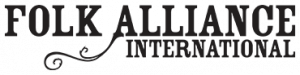 FA-Logo-Black_small
