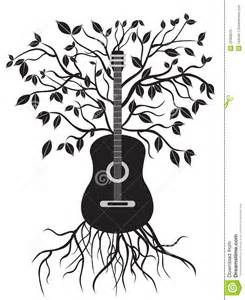 Ballad Tree image