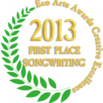 billy-jonas-songwriting-award