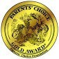gold-award-parents-choice