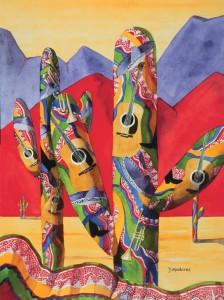 mariachi-saguaros
