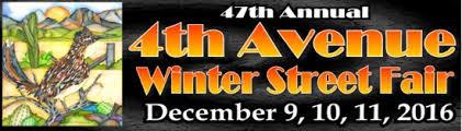 4th-ave-street-fair
