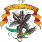 black-lillies-logo-square