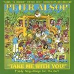 Peter A - Album 2