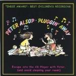 Peter A - Album 3