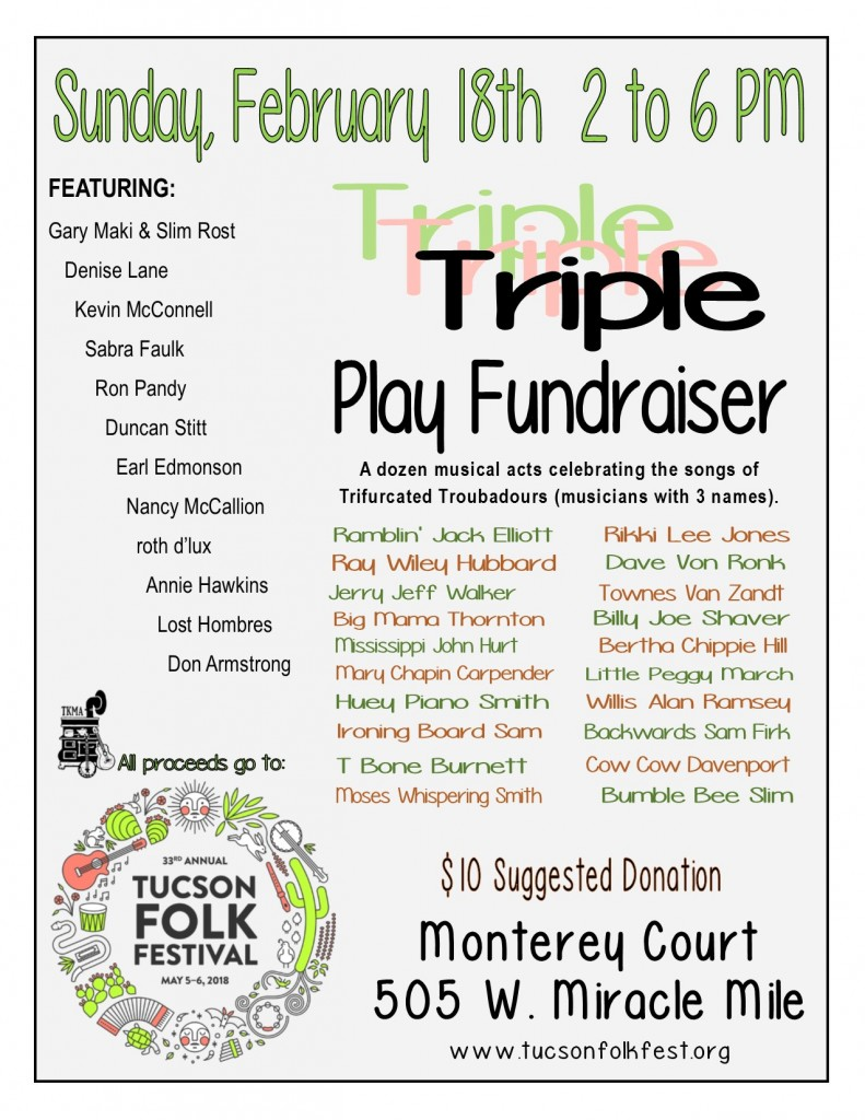 Triple Play Fundraiser 2.18.2018 (1)-Flyer