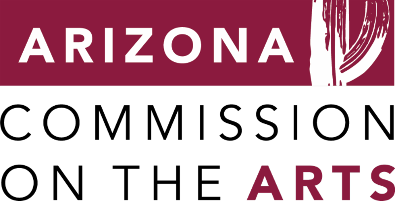 AZ Comm on the Arts