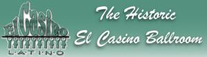 ElCasino-Logo-300x83