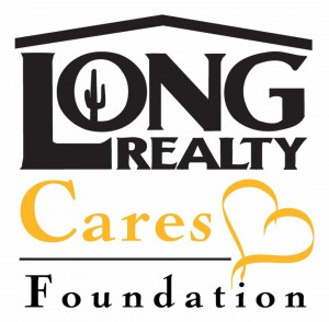Long-Realty-Cares-Foundation-Gold-Logo