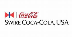 Swire Coac-Cola