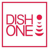 dish-one-satellite-squarelogo-1411746987160 (1)