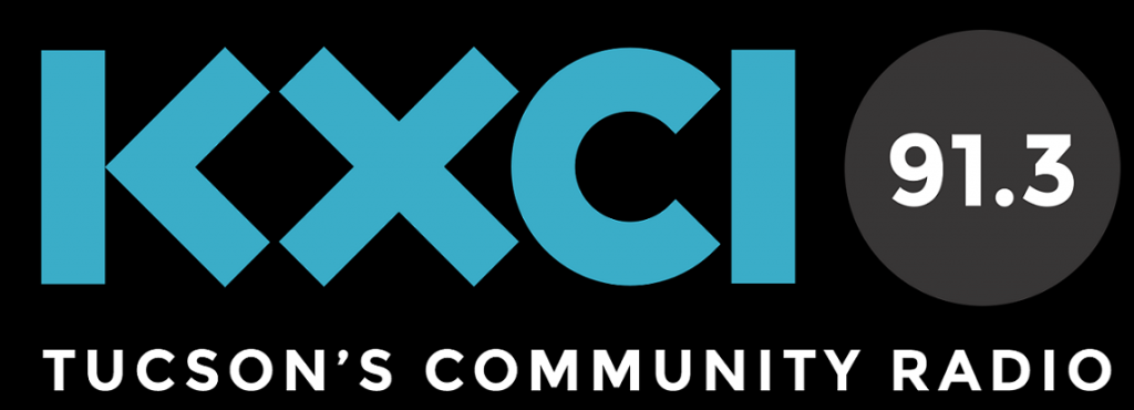kxci_logo_slogan_black sized for Twitter