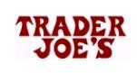 traderJoesLogo