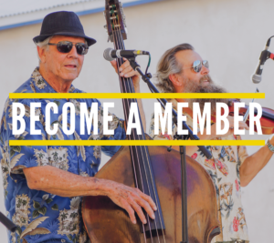 Become A TKMA Member
